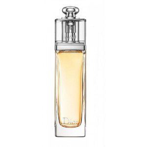 Perfume Dior Addict EDT 100ML