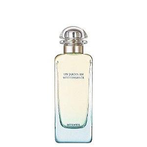 Perfume Hermes Un Jardin Sur Le Nil 50ML