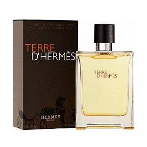 Perfume Hermes Terre D Hermes EDT 100ML