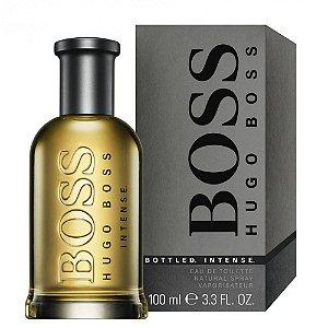 Hugo Boss Boss Bottled Intense 50ML