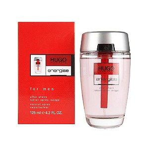 Perfume Hugo Boss Energise EDT 125ML