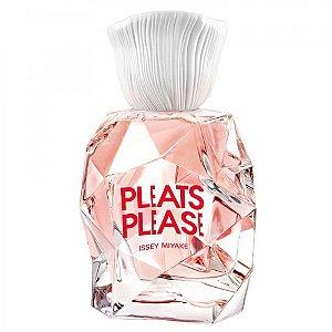 Perfume Issey Miyake Pleats Please EDT 50ML