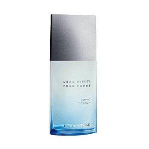 Perfume Issey Miyake Oceanic EDT 125ML