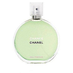 Perfume Chanel Chance Eau Fraiche EDT F 100ML
