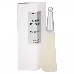 Perfume Issey Miyake LEau DIssey EDT 100ML