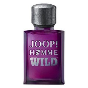 Perfume Joop Homme Wild EDT 30ML
