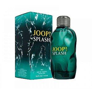 Perfume Joop Splash Homme EDT 115ML
