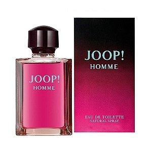 Perfume Joop Homme EDT 125ML
