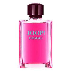 Perfume Joop! Homme EDT M125ML
