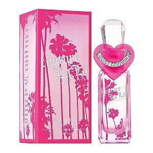 Perfume Juicy Couture La La Malibu EDT 150ML