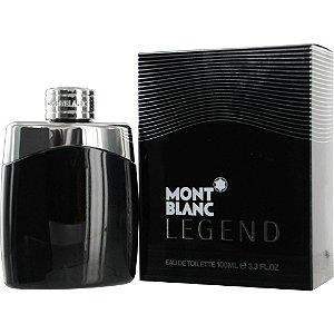 Perfume Mont Blanc Legend EDT 100ML