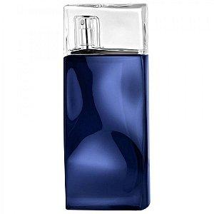 Perfume Kenzo L'Eau Par Kenzo Intense EDT 50ML