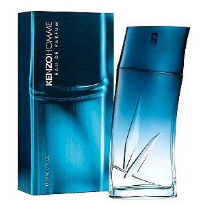Perfume Kenzo Homme EDP 50ML
