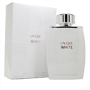 Perfume Lalique White EDT 125ML