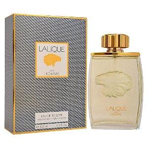 Perfume Lalique Pour Homme Lion EDT M 75ML