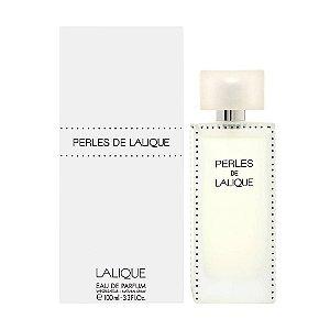 Perfume Lalique Perles de Lalique EDP 100ML