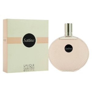 Perfume Lalique Satine EDP 100ML