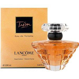 Perfume Lancome Tresor L'EDT 100ML
