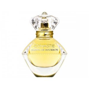 Perfume Marina Bourbon Dynastie Golden EDP 100ML