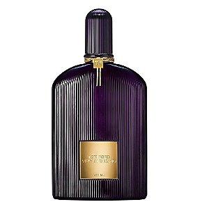 Perfume Tom Ford Black Orchid EDP F 100ML