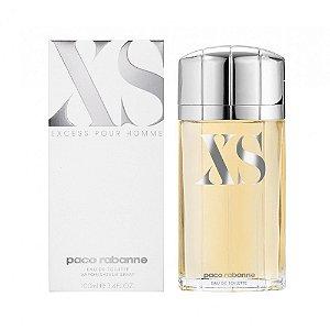Perfume Paco Rabanne XS Pour Homme EDT 100ML