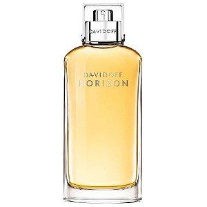 Perfume Zino Davidoff Horizon Masculino 75ML EDT