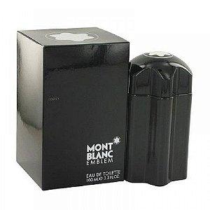 Perfume Mont Blanc Emblem EDT 100ML