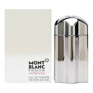 Perfume Mont Blanc Emblem Intense 100ML