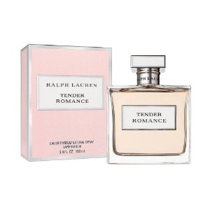 Perfume Ralph Lauren Tender Romance EDP F 100ML