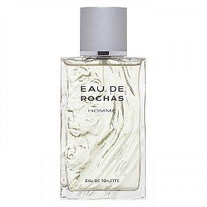 Perfume Rochas Eau de Rochas Homme EDT M 50ML