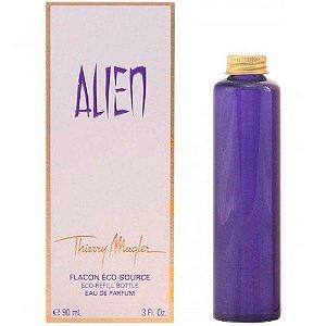 Perfume Thierry Mugler Alien EDP 90ML Refill