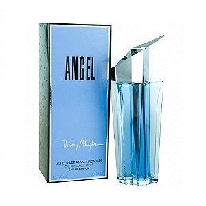 Perfume Thierry Mugler Angel EDP F 100ML