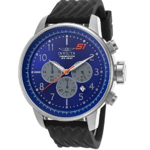 Relogio Invicta In-23812 - Rally