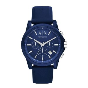 Relogio Armani Exchange AX-1327