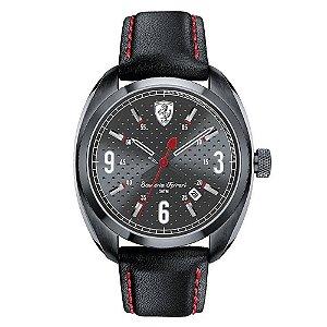 Relógio Escuderia Ferrari 0830207