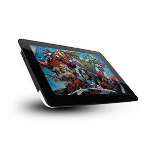 Tablet Protab Infantil Marvel Avangers 7'