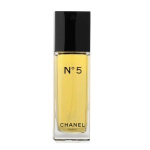 Perfume Chanel N° 5 100ML EDT