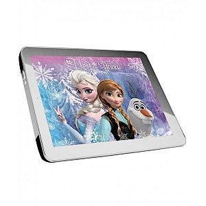 Tablet Protab Infantil Frozen  7'