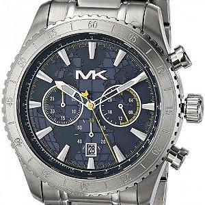 Relógio Michael Kors MK8351 M