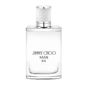 Perfume Jimmy Choo Man Ice EDT 50ML
