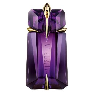 PERFUME THIERRY MUGLER ALIEN EDP 30ML
