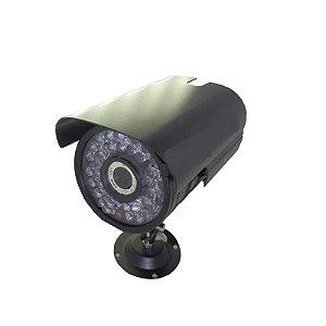 Câmera de Segurança 38SE MDL-301 8mm /NTSC