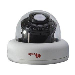 Câmera de Segurança MDL-38S 2.8-12mm 700TVL