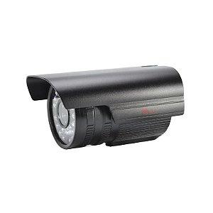 Câmera de Segurança MDL-301 16MM NTSC