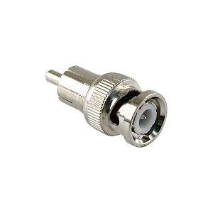 Conector BNC AV JG5028