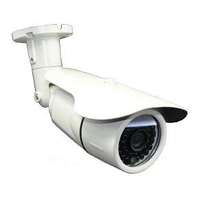 Câmera de Segurança AHD VR-1405 Mp 720P