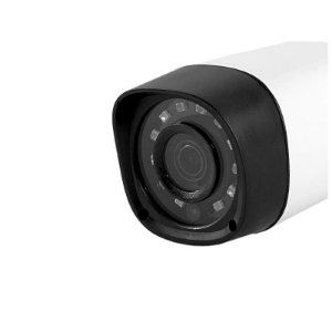Câmera de Segurança HDCVI VB-HFW1000RM 720P