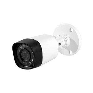 Câmera de Segurança HDCVI VB-HFW1200RN 1080P Bullet