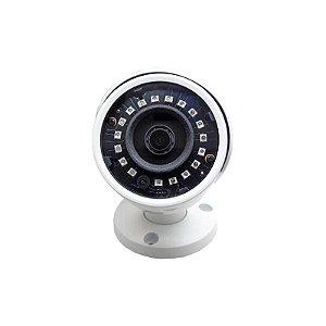 Câmera de Segurança HDCVI VB-HFW1000SN 720P Bullet 18 Leds 3.6mm