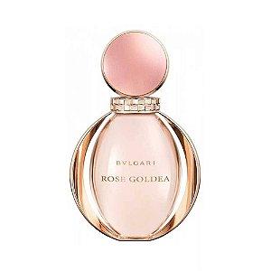 Perfume Bvlgari Rose Goldea Feminino 50ML EDP